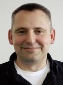 Dr. med. Klaus Diefenbach