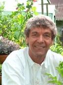 Rainer Maria Müller