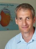 Dr. med. Janek Häntzschel