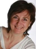 Dr. med. Beatrix Schweiger