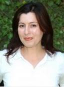 Athanassia Kargiofila, M.Sc.