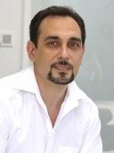 Dr. med. Vitalij Bagirov