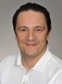 M.Sc. Murat Yalin