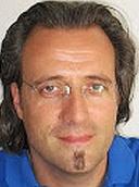 Dr. med. dent. Marcus Breier
