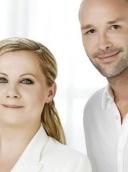 health2beauty Facharztzentrum für Plastische- und Ästhetische Chirurgie