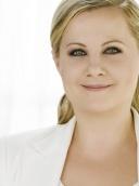 Dr. med. Eva Kusch