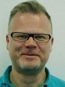 Dr. med. Michael Haeder