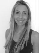 Kathrin Zieglowski