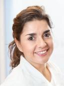 Dr. med. dent. Natalia Garcia