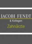 Jacobi Fendt & Kollegen
