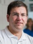 Dr. med. Peter Schimmelpfennig