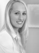 Dr. med. dent. Carmen Hetheier (geb. Sauter)