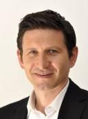 Dr. med. Stefan Schoeler