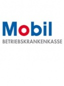 BKK Mobil Oil Service-Point Celle