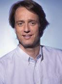 Dr. med. Christoph Meister