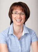 Dr. med. dent. Silke Rosenbusch