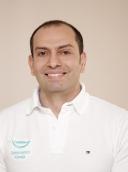 Hisham Khawaja