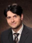Dr. med. Mustafa Degirmenci
