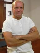 Dr. Vladislav Nosalski