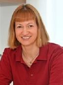 Dr. med. Dina Poliak