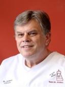 Dr. med. dent. Volker Anders