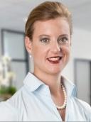 Dr. med. Julia Katinka Müller-Richter
