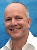 Dr. med. Horst Hohmuth
