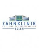Dentalzentrum Essen am Elisabethkrankenhaus