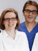 Pneumologie Elisenhof Drs. Breyer, Knie Mernitz, Powitz, Raasch