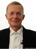 Dr. med. Felix Koc