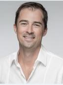Dr. med. dent. Holger Krempel