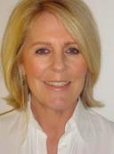Dr. med. Sabine Matthias