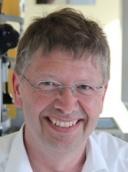 Dr. med. Jürgen Garus