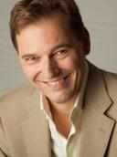 Prof. Dr. med. Dietmar Jacob