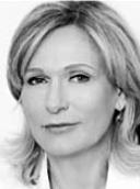 Dr. med. Susanne von Heyden