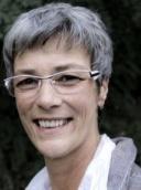 Iris Hagen