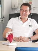Sebastian Langhorst