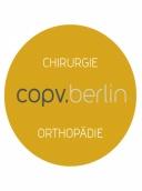 Chirurgisch Orthopädischer Praxis Verbund (COPV)