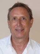 Dr. med. Stefan Mauz