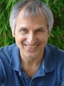 Dr. med. Dr. med. dent. Klaus Schmögner