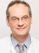 Prof. Dr. med. Eckhart Kämpgen