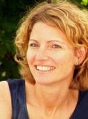 Dr. med. Esther-Maria Preuß