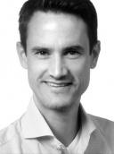 Dr. med. dent. Matthias Förster