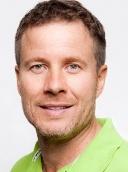 Dr. med. dent. Andreas Bley