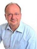 Dr. med. dent. Jürgen Engel