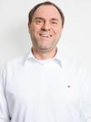 Dr. med. Peter Wack