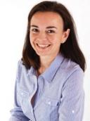 Dr. med. Dorothea Hebebrand