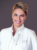 Dr. med. dent. Mariana Mintcheva M.Sc.