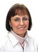Dr. med. dent. M.Sc. Rita Ilse