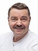 Reiner Günter